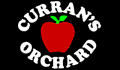 Curran's Orchard